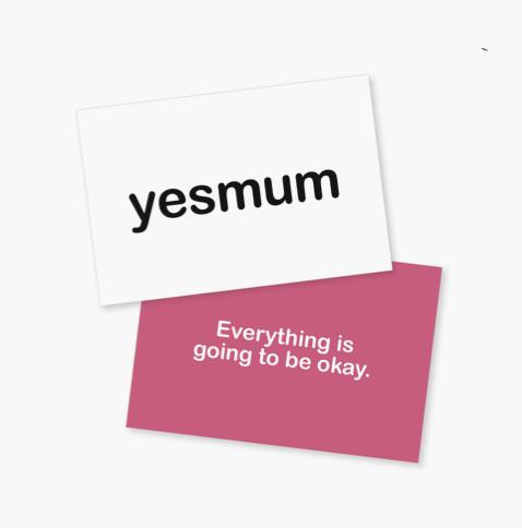 New-mum-gifts-Yes-Mum-1-1